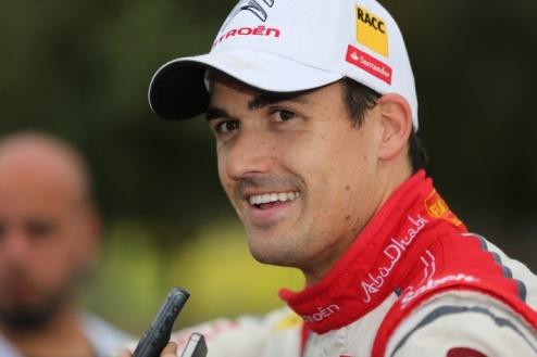 WRC. ����� ��������. �������� ������ �����