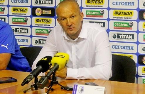 """Григорчук: """"Не главным было отдохнуть, главным было сегодня выиграть"""""""