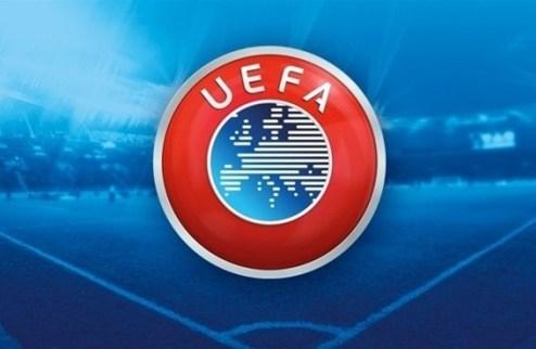 УЕФА доволен вердиктом CAS