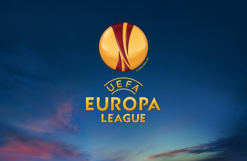 ЛЕ: календарь матчей украинских клубов сверстан