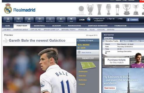 Sky Sports: �����, �������, ������� ������� ����� �����
