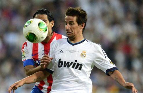 Коэнтрау останется в Реале?