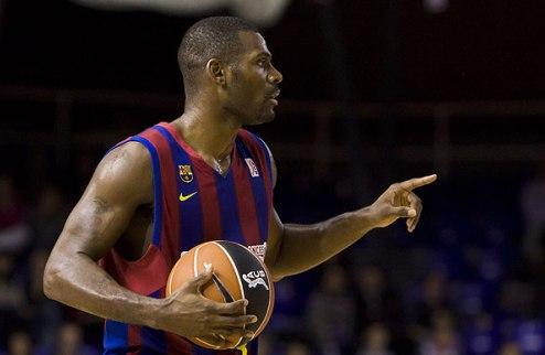 Микель намерен вернуться в НБА