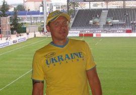 Регби. Булгаков: молодежная сборная выполнила задачу в полном объеме
