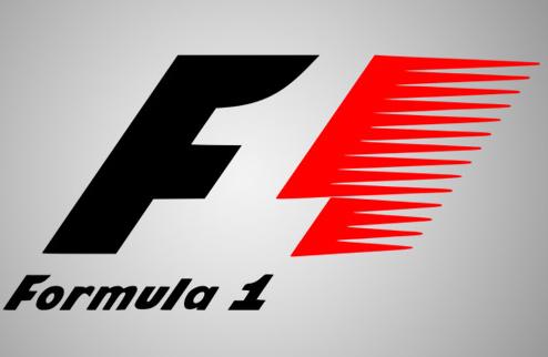 Формула-1. Стал известен предварительный календарь на следующий сезон