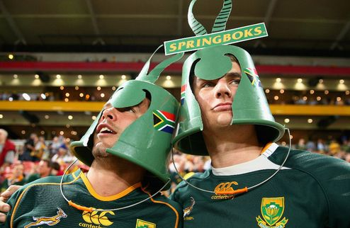 Rugby Championship. ������ ���