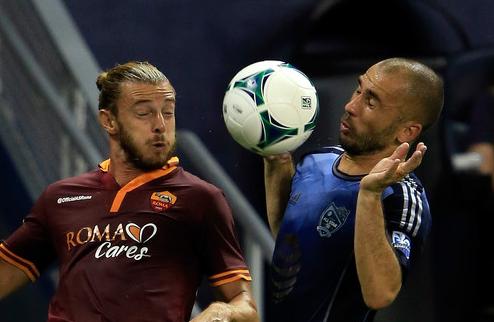 Ди Вайо может вернуться в Болонью