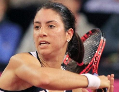 ������ (WTA). ������ � �������� � ��������������