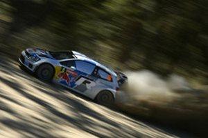 """WRC. ����: """"������ ���� �������� �����"""""""