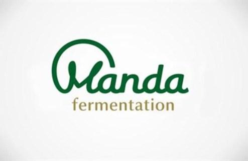 Manda Fermentation — очередной спонсор МЮ