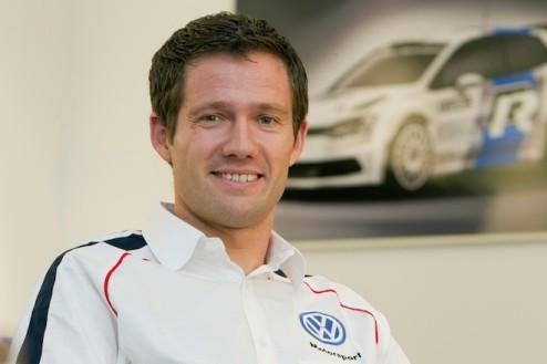WRC. ����� ���������. ������������ ������ ����