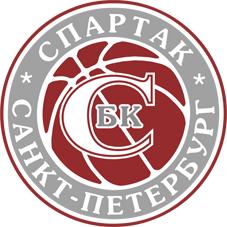 БК Донецк уступает Спартаку