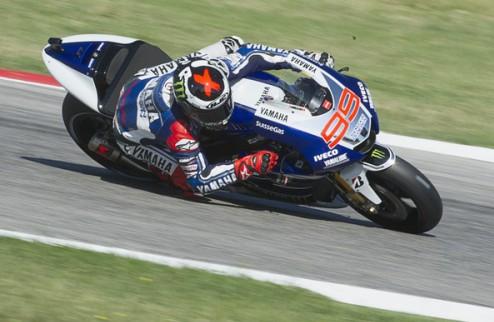 MotoGP. ����-��� ���-������. ��������� ������ �������