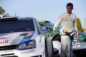 WRC. ���� ����� ��������� ���� �� �������