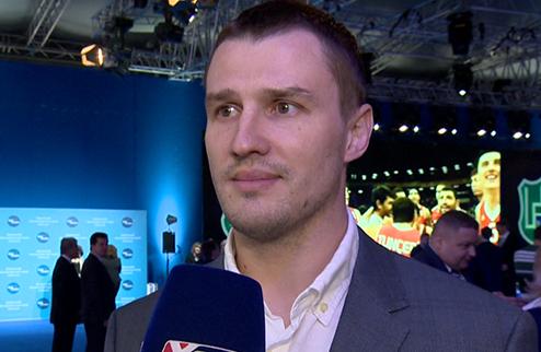 Касянчук больше не будет играть за сборную Украины