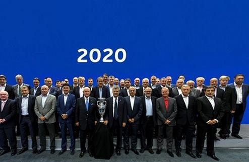 ���� � ������ ���������� ����������� �� ����-2020