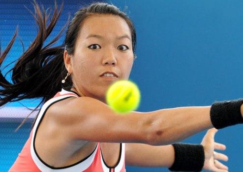 �������� (WTA). ���� ������� � ���� ���� � ������