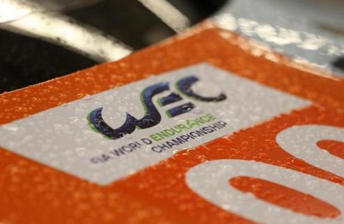 WEC. Обнародован предварительный календарь на сезон-2014