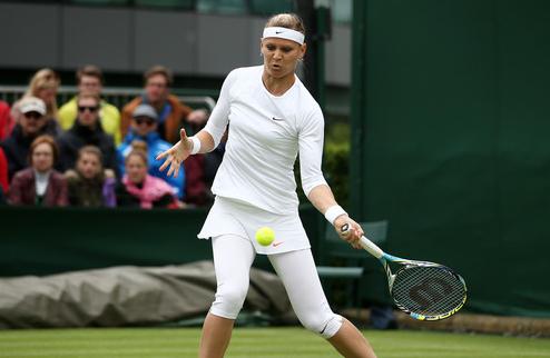 ����� (WTA). ��������� ����� ����� �������, ���������� � ������