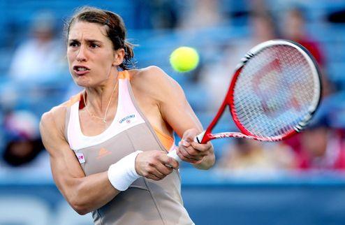 ����� (WTA). ������� ������ ��������, ����� �����
