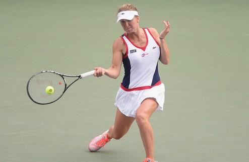 ����� (WTA). ��������� ��� ������ �������� ��������