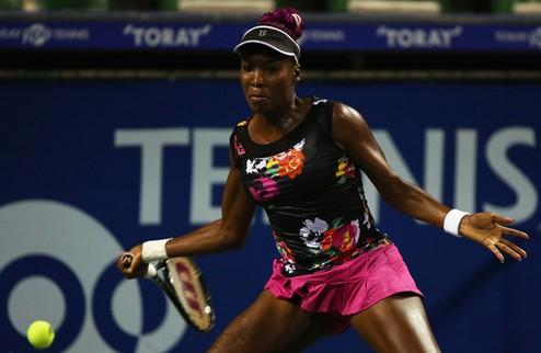 ����� (WTA). ����� ������� ������� �����, ���������� � ���������