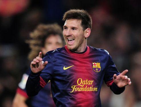 Валенсия и Барселона берут по три очка, ничья Сосьедада и Севильи