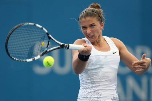����� (WTA). ������� � ������ �� ������ �����
