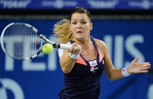 ����� (WTA). ����������, ������, �� �� � ������� ���� ������