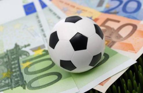 Букмекерские конторы раздают бонусы на матчи Лиги чемпионов