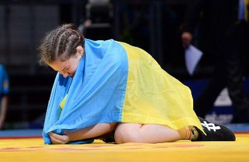 """Борьба. Махиня: """"До Олимпиады не буду даже рассматривать никаких предложений из других стран"""""""