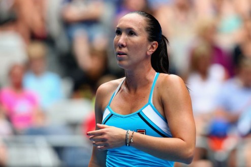 Пекин (WTA). Кербер, Радваньска и Возняцки идут дальше