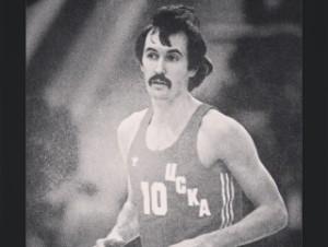 Ушел из жизни знаменитый советский баскетболист и тренер