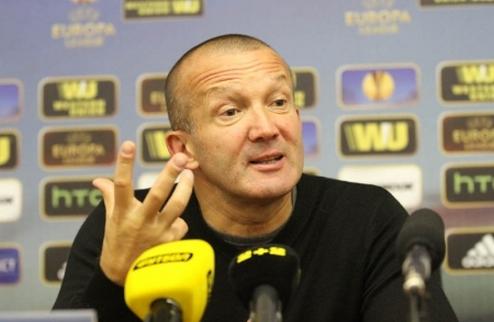 """Григорчук: """"До сих пор не верю, что мы проиграли"""""""