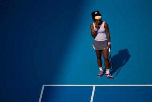 Пекин (WTA). Серена, Янкович и Квитова в полуфинале