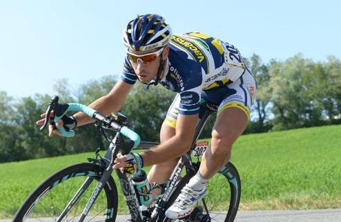 Велоспорт. Де Гендт подписал контракт с Omega Pharma-Quick-Step