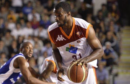 Лаваль начнет сезон в НБА