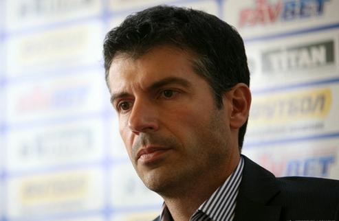 """Христопулос: """"Опять мы проиграли игру в деталях"""""""