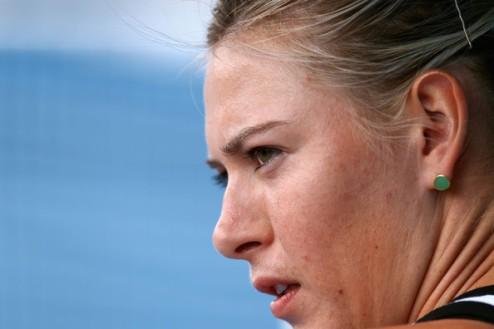 �������� �� ������� �� �������� ���������� WTA