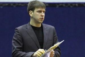 Дубль Ферро-ЗНТУ продолжит выступать в Первой Лиге