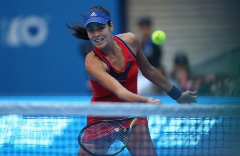 ���� (WTA). �������� � ������ ��������� �����