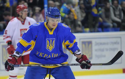 Касянчук и Поникаровский в сборную не приедут