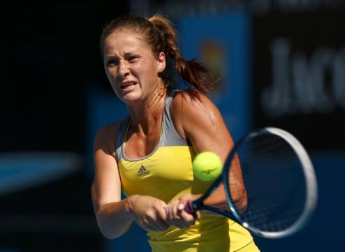 ���������� (WTA). ���������� � ��������������, ��� �������� ���������