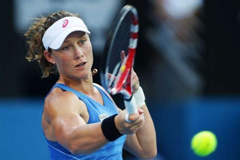 ������ (WTA). ������ ������� �����, ��������� � ������, �������� � �����������