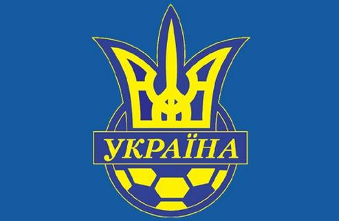 КДК ФФУ отклонил апелляцию Металлиста
