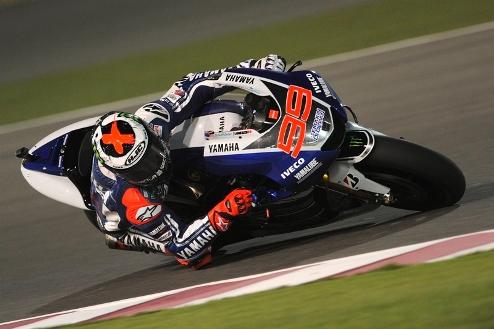MotoGP. ����-��� ���������. ������� �������� ���� � �������
