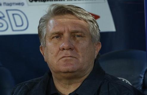 Ташуев принес извинения Максимову