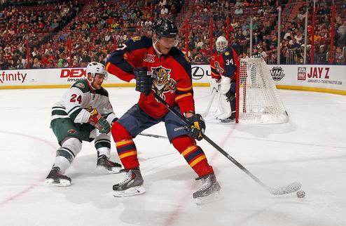 НХЛ. Торонто нужен Куликов
