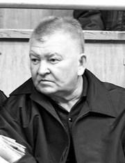 Умер Василий Митрофанович Фадеев...