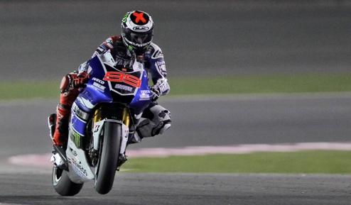 MotoGP. ����-��� ������. ������� ���������� �������� ������������